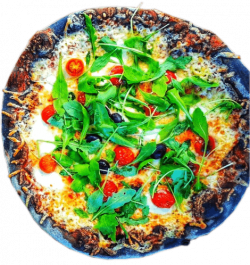 crna-tijesta-pizza-transparent-small-min